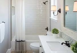 small bathroom renovation ideas photos fabulous gorgeous small bathroom renovation ideas renovating in
