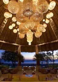 spectacular hotel lobbies we love hotels also see falkensteiner