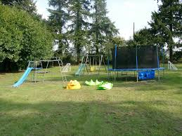 garden design childrens play area backyard play spaces ideas on
