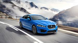 jaguar car awesome jaguar car wallpaper 8131 1920 x 1080 wallpaperlayer com