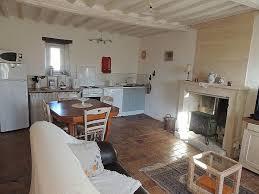 chambre d hotes calvados bord de mer chambre hote normandie bord de mer 100 images le castel maison