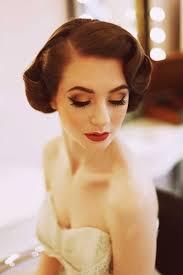 best 10 1950s hair ideas on pinterest vintage hair 50s wedding