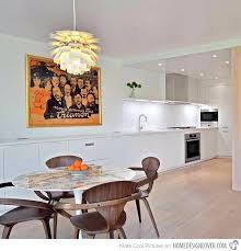 kitchen artwork ideas ideas to achieve creative kitchen designs home design lover
