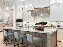 Transitional Kitchen Ideas Houzz Kitchen Ideas Bloomingcactus Me