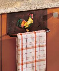 Cheap Cabinet Door Towel Bar Find Cabinet Door Towel Bar Deals On - Kitchen cabinet towel rack