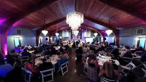 Illinois Wedding Venues Bloomington Wedding Venues Reception Halls Bloomington Il Youtube