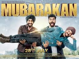 bollywood film the promise the famous uncle nephew duo anil kapoor and arjun kapoor promise a