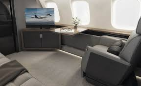 bombardier business aircraft aircraft global 8000 suites tailored for business and pleasure