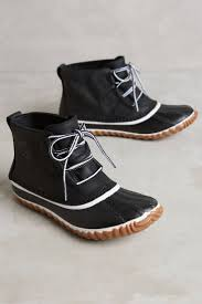 shop boots reviews 256 best shoes images on shoes jeffrey cbell and