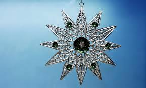 bavaria masterpiece tin christmas balls made by gunnar schweizer