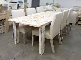 white wash dining room table recycled oregon table white wash tables pinterest oregon whitewash
