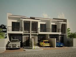 modern apartment design philippines interior design