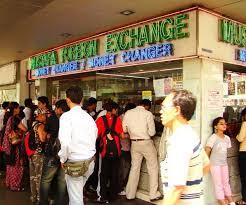 bureau de change malaysia the 5 best places to exchange in singapore thebestsingapore com