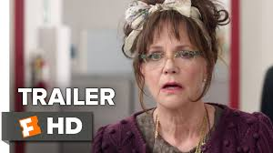 sally field hairstyles over 60 hello my name is doris official trailer 1 2015 sally field