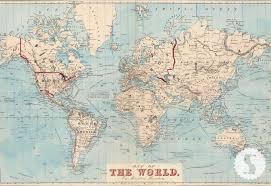 Map Wallpaper Antique Nautical Map Wallpaper 900x602 212 57 Kb