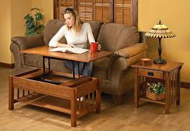 Coffee Table Dining Table Converting Coffee Table 7 Nifty New Devices You Need In Your U2026
