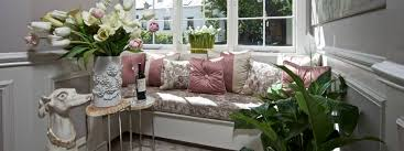 find exclusive interior designs taylor interiors exquisite town house stylish hall taylor interiors