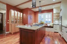 terracotta paint colors home design ideas lentine marine 49248
