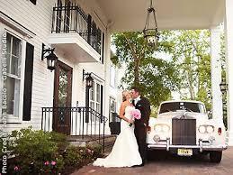 wedding venues in northern nj park savoy estate weddings northern new jersey garden wedding