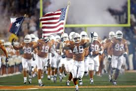 texas thanksgiving the week that will be the wishbone barking carnival