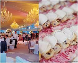 wedding planner cincinnati cort rental archives viva