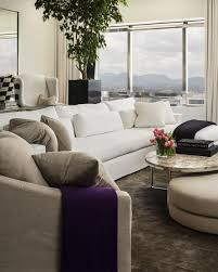 Home Decorators Promotional Code 10 Off Contemporary Mexico City Condo Has Modern Touches Michael