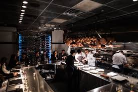 la cuisine des chefs bk interior 0 jpg 14824236404146333824