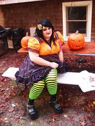 Burlesque Size Halloween Costumes Scary Size Halloween Costumes Archives Trendy Designers