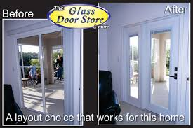 Replacement Sliding Patio Doors Patio Door Glass Replacement Free Home Decor Techhungry Us