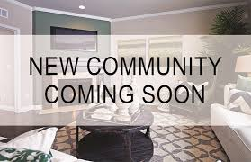 Pulte Wiki by Lake Emma Sound Plans Prices Availability