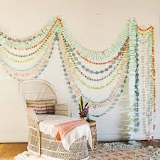 Craft Ideas For Baby Room - home archives flux decor