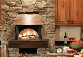 indoor pizza oven fireplace how to build a safe indoor pizza