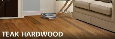 teak wood flooring floor decor