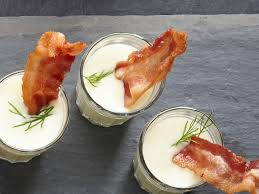 50 bacon appetizers recipes dinners and easy meal ideas food