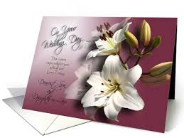 congratulations on your marriage cards to my and in congratulations on your marriage