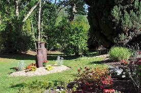 chambre d hote la ferte bernard au jardin de chambres d hôtes à cherreau sarthe 72