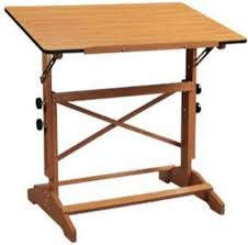 Drafting Table Vinyl Joindersome Drafting Table Plans Diy Woodworking Plans Small