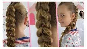 Frisuren Lange D Ne Haare Selber Machen by Frisur Lange Haare Frisuren Lange Haare Zopf Http Frisur