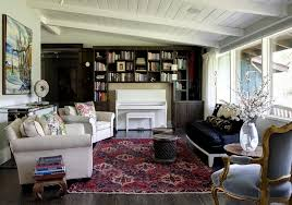 shabby chic rugs living room u2014 room area rugs luxurious of