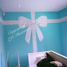 Tiffany And Co Home Decor 15 Best Images About Bedroom On Pinterest Tiffany And Pillows