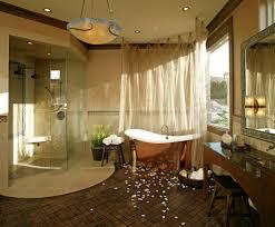 Designer Shower Curtains by Designer Shower Curtains With Key Rain Bathroom
