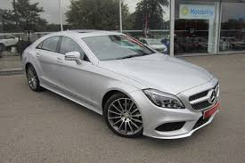 used mercedes used mercedes benz cars for sale in aberdeen pistonheads classifieds