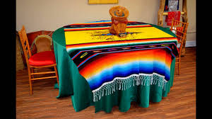 fiesta party decorations diy best decoration ideas for you
