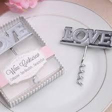 Letter Opener Favors Gift Box For Letter Opener Promotion Shop For Promotional Gift Box