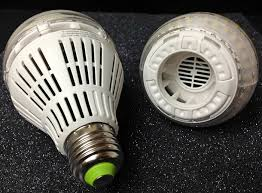 250 watt equivalent led light bulbs sansi led light bulbs are the easy way to bring daylight into your