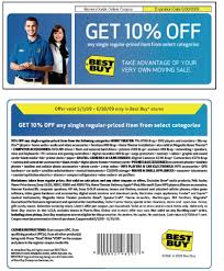 halloween city coupons 2016 new best buy coupons for september coupon codes blog