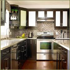 Kitchen To Go Cabinets Kitchen Cabinets To Go Florida Tehranway Decoration