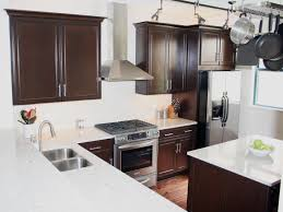 Kitchen Cabinet Mfg Cabinets Welcome To Kitchen Bath U0026 Cabinet Company