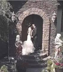 Wedding Arches Calgary Nextepisode Calgary Wedding Videography U2013 Calgary Wedding