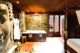 chambre d hote lorient chambre d hote lorient inspirant nouveau chambre nuptiale